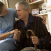 MassHealth Long Term Care Eligibility | Activities of Daily Living