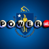 Powerball Privacy Protection – Forming a Massachusetts Lottery Trust