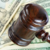 Do I Need an Attorney to Start a Business?   Cape Cod Business Law