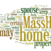 Qualifying for Mass Health | 10 Tips from a Massachusetts Medicaid Attorney Part 2