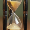 How Long is Probate in Massachusetts? | Time Spent on Probate Process
