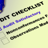 Protecting Your Business – Preventive Legal Audits Part 2