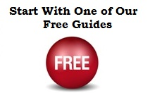 Free Legal Guides