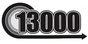 13000 exemption