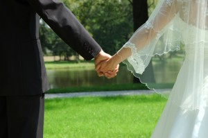 massachusetts marital estate