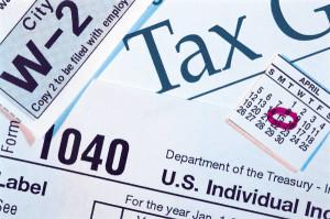 estate tax MA