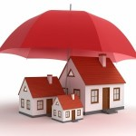 ma-trust-protect-home