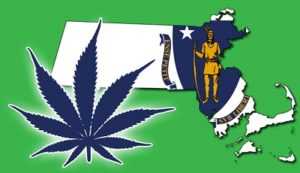 massachusetts-recreational-marijuana