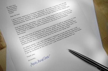 Sample Executor Letter To Beneficiaries from cape-law.com